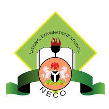 2020 NECO Examination Timetable