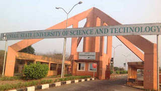 Resumption Of All Tertiary Institution