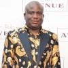 Terry Waya Source of Wealth