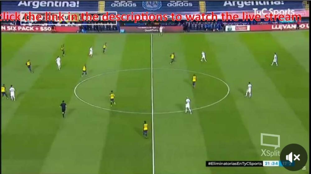 Watch England vs Belgium Live Match And Goal Highlights