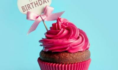 happy Birthday song by Adekunle Gold