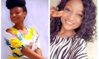 How 300L Unilorin Student Raped And Murdered