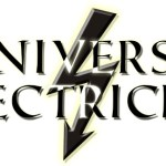 Universal Electricity Mod for Minecraft 1.12.2/1.11.2