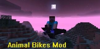 Animal Bikes 1.12.2/1.11.2