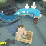 Pixelmon Mod 1.12.2/1.11.2