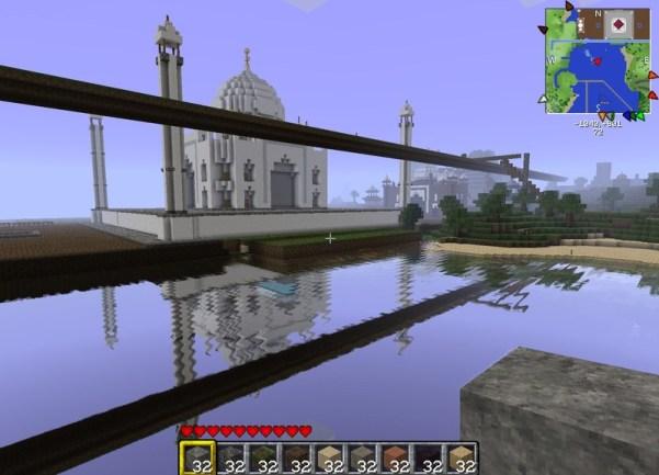 zan_minimap_squaremap