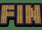 OptiFine HD Logo