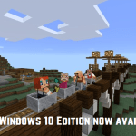 How to get Minecraft Windows 10 Edition