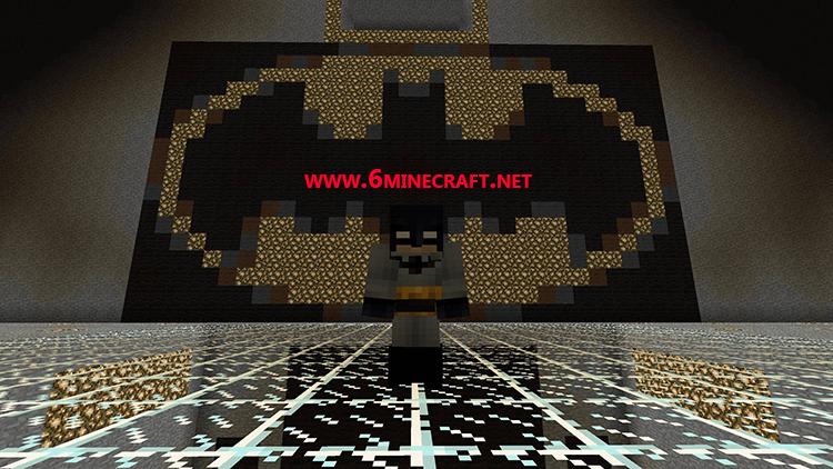 superheroes-unlimited-batman 1.9.4