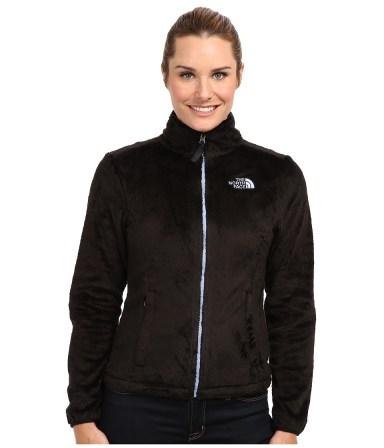 The North Face Osito Jacket Women's Coat