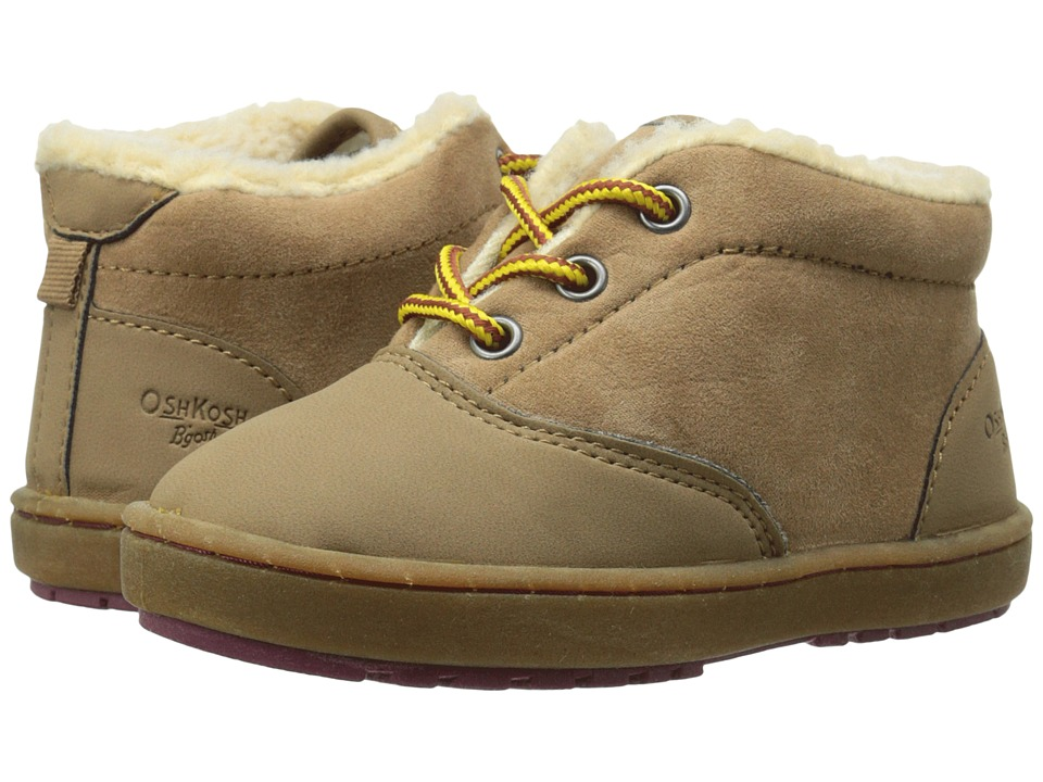 Oshkosh Shoes 28 Images Oshkosh B Gosh Toddler Boys