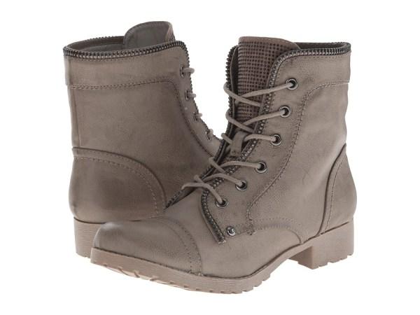 GUESS Women's Shoes Sale