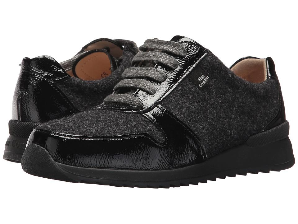Dansko Shoes Europe