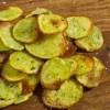 Kartoffelchips | 6pm.dk