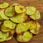 Kartoffelchips   6pm.dk