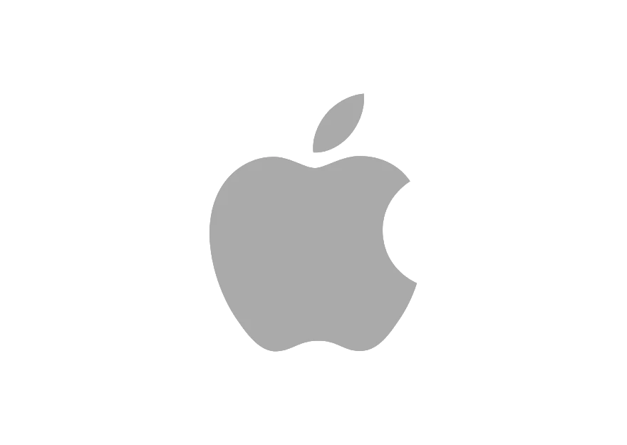 Apple-logo-grey-880x625