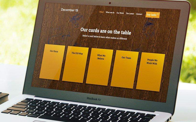 Desktop_Cards