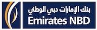 emirates-ndb
