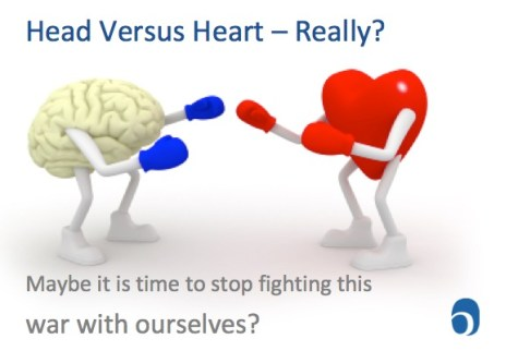 head-vs-heart