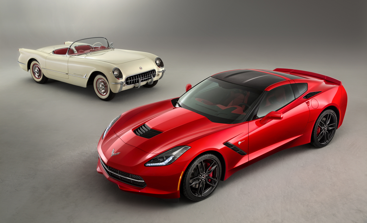 meet the fockers 2014 corvette