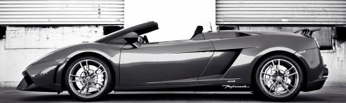 Lamborghini-gallardo-BW b