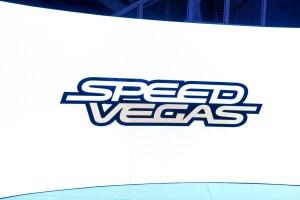 Speed Vegas VORE Experience Quick Review Porsche 911 GT3 RS 6SpeedOnline.com