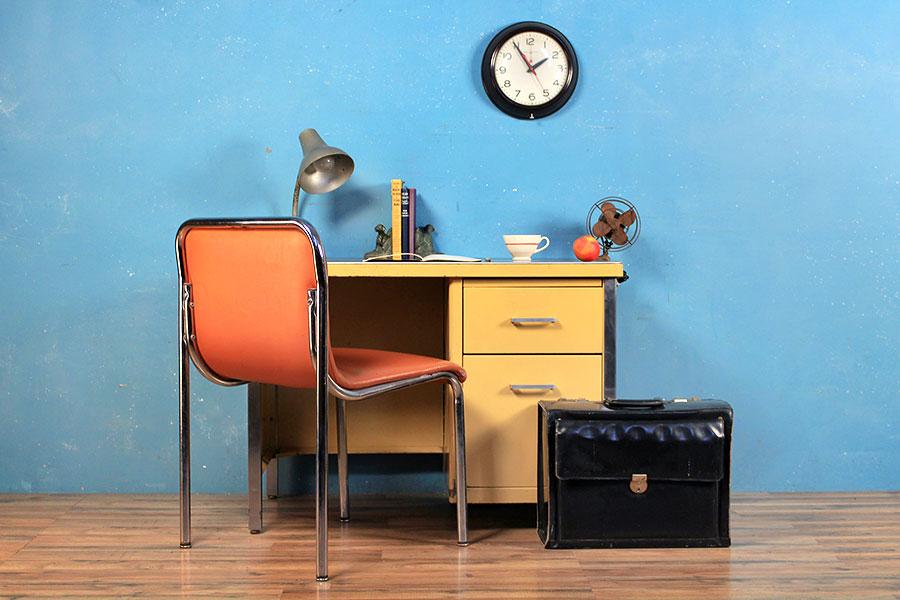 Best Place Get Cheap Furniture