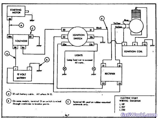 wiring diagram for kohler generator wiring image kohler wiring diagram generator wiring diagram on wiring diagram for kohler generator