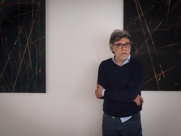 Quadri Renato Bucalo