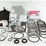 Best 700R4 Rebuild Kit