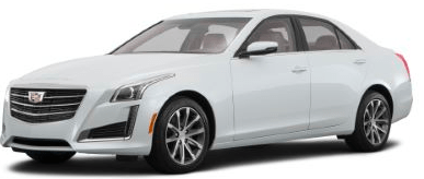 cadillac cts p0302 cylinder 2 misfire detected drivetrain resource. Black Bedroom Furniture Sets. Home Design Ideas