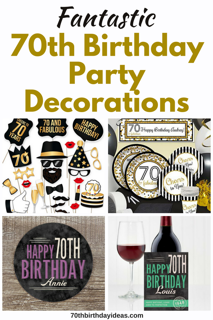 Cheers Adults 50th Birthday Party Supplies Set Gold Foil Globos 20pcs Latex Balloons Happy 50 Years