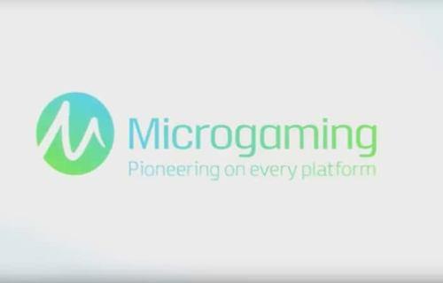 マイクロゲーミングのライブゲームは賭けやすい