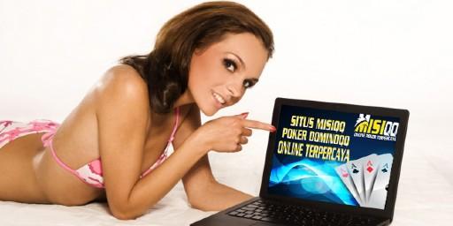 信用できるサイトであればサイト内検索もおすすめ