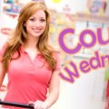 Coupon Wednesday! – This Week's Great Grocery Deals 5/9/2012