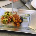 Margarita Chicken with Tabbouleh ($10.00 or Less Meal)