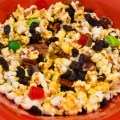 What To Do With That Leftover Halloween Candy