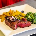 valentines_day_filet_mignon001