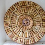 Alternative Uses For…Wine Corks (And Boy Do I Have A Ton!)