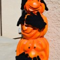25 Fun Things To Do With A Pumpkin…