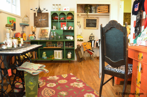 Toscano Interiors My New Favorite Home Store Fun