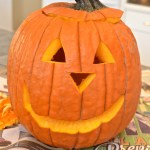 "Extend The ""Life"" of Your Jack-O-Lantern"