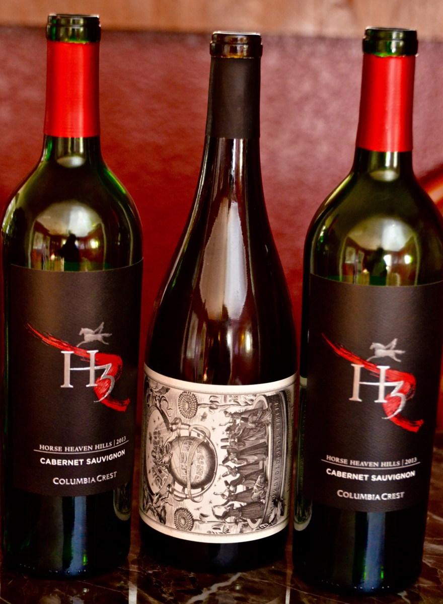 14 fun ways to reuse empty wine bottles for Reuse wine bottles ideas