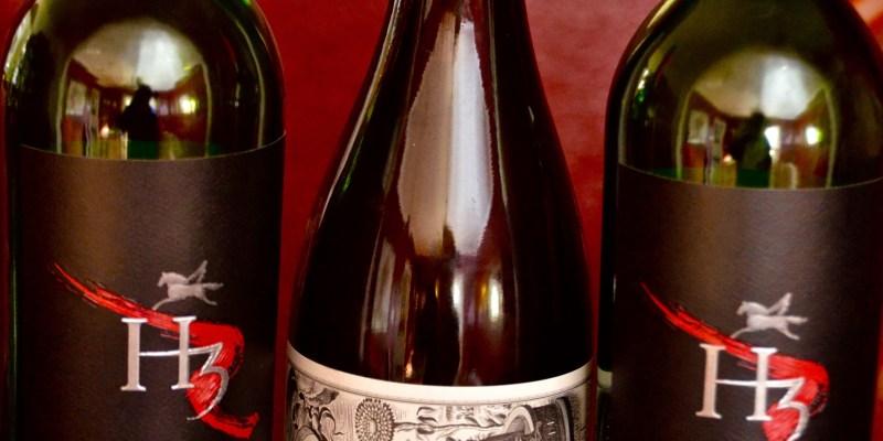 14 Fun Ways to Reuse Empty Wine Bottles