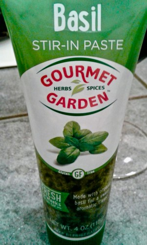 Gourmet Garden Stir-In Herb & Spice Pastes - No Waste & Tastes Fresh - 719woman.com