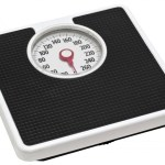 How Often Do You Weigh Yourself? What Do You Think?