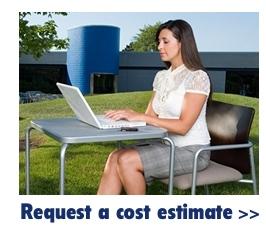 average_cost_price_web_design_colorado_springs_websites_720_media1