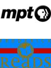 mpt_reads_sm