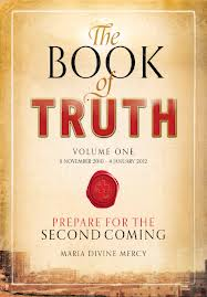 the_book_of_truth_image