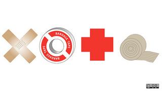3 Efficient Methods to Control Bleeding from Extremities